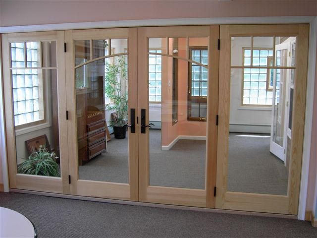 Doors affordable windows doors for Affordable windows