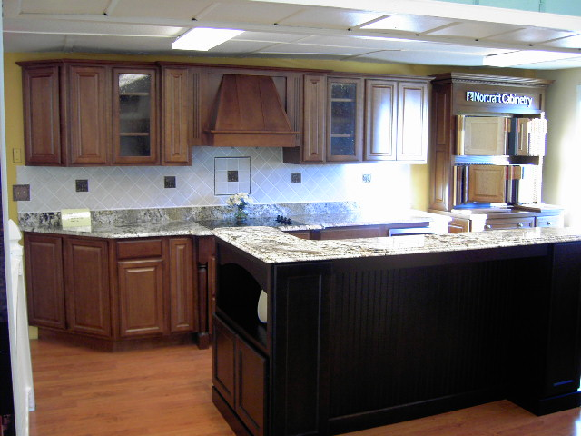 Kitchens affordable windows doors for Affordable windows