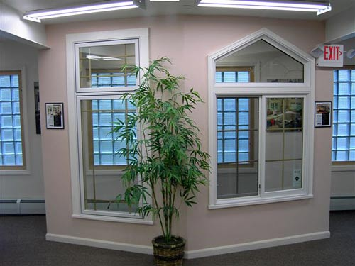 Windows affordable windows doors for Affordable windows